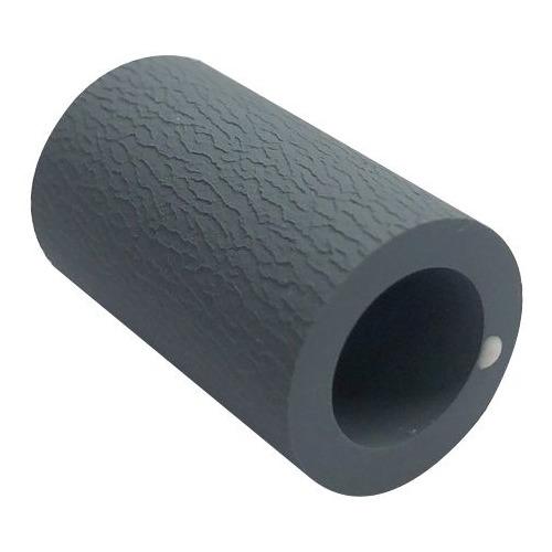Комплект резинок ролика Cet CET3114PTR (RM2-5452-000) для HP LJ Pro M402dn/M403/MFP M426 2-го лотка