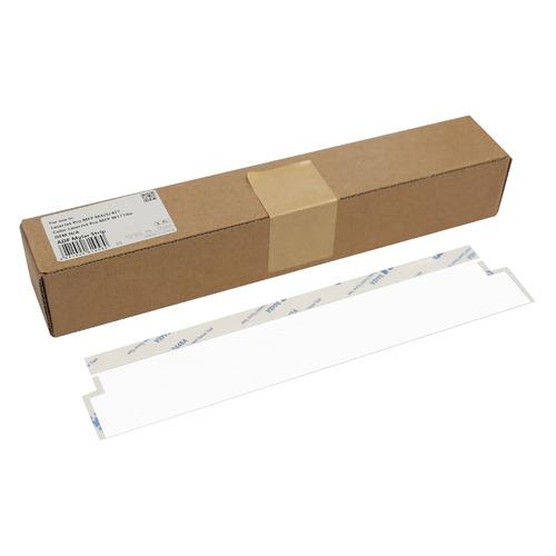 Накладка Cet CET371009 для HP LaserJet Pro MFP M426/427/477fdn