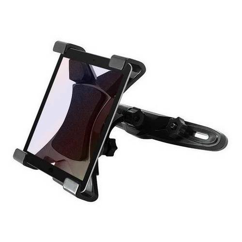 Держатель Wiiix KDS-476P1-B черный для для планшетов