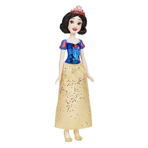 Кукла DISNEY PRINCESS Белоснежка [f09005x6]