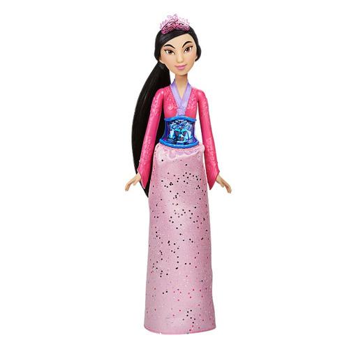 Кукла DISNEY PRINCESS Мулан [f0905es2]