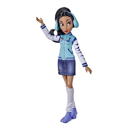 Кукла DISNEY PRINCESS Комфи Жасмин [e9162es0]