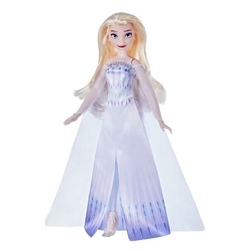 Кукла DISNEY FROZEN Королева Эльза [f1411es0]