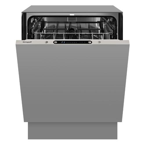 Посудомоечная машина полноразмерная WEISSGAUFF BDW 6062 D