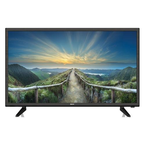 Фото - Телевизор BBK 32LEM-1089/T2C, 32, HD READY телевизор bbk 32lem 1050 ts2c 32 hd ready