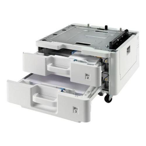 Кассета для бумаги Kyocera PF-471 (1203NN3NL0) для FS-6025MFP/6030MFP/C8020MFP/C8025MFP 2 x 500 лист