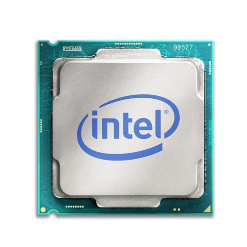 Фото - Процессор INTEL Core i3 7300, LGA 1151, OEM процессор intel core i5 6600 lga 1151 oem cm8066201920401s r2l5