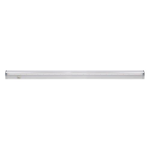 Светильник фито Jazzway PPG T8i-1200 Agro светодиодная 15Вт цв.св.:многоцветный (5000766)