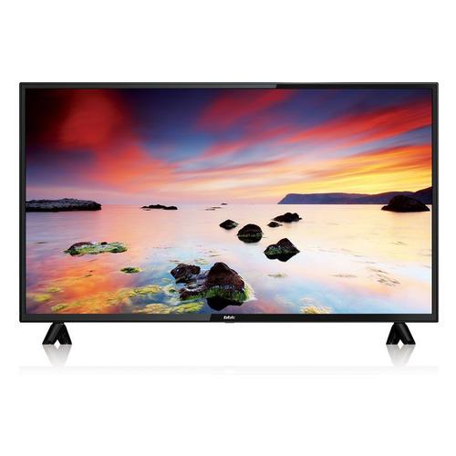 Фото - Телевизор BBK 42LEM-1043/FTS2C, 42, FULL HD bbk 42lem 1043 fts2c черный