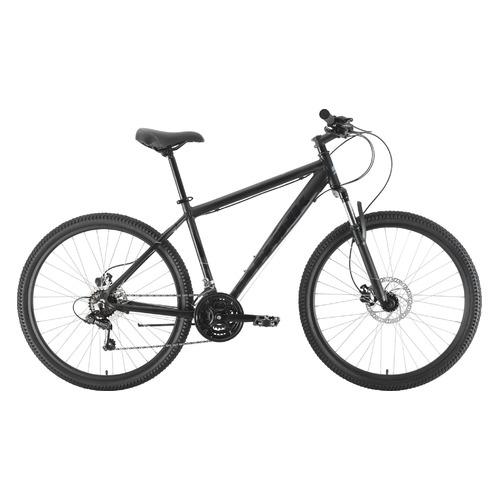 Велосипед Stark Tank 27.2 HD (2021) горный рам.:20