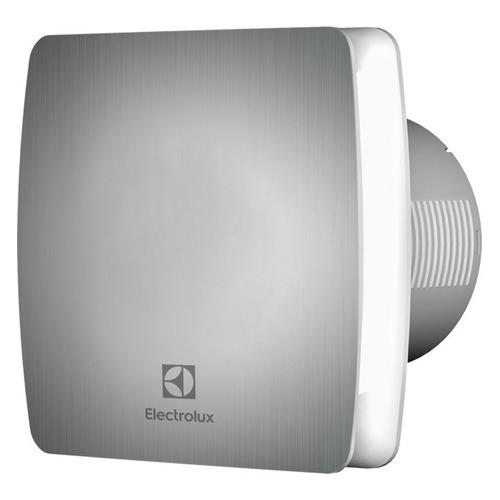 Вентилятор Electrolux Argentum EAFA-100T вытяж. ш.15см дл.11.2см серый (НС-1126774)