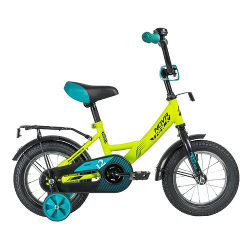 Велосипед Novatrack Vector (2020) городской (детск.) кол.:12