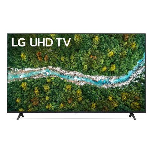 Фото - Телевизор LG 50UP77506LA, 50, Ultra HD 4K телевизор lg 43un81006lb 43 ultra hd 4k
