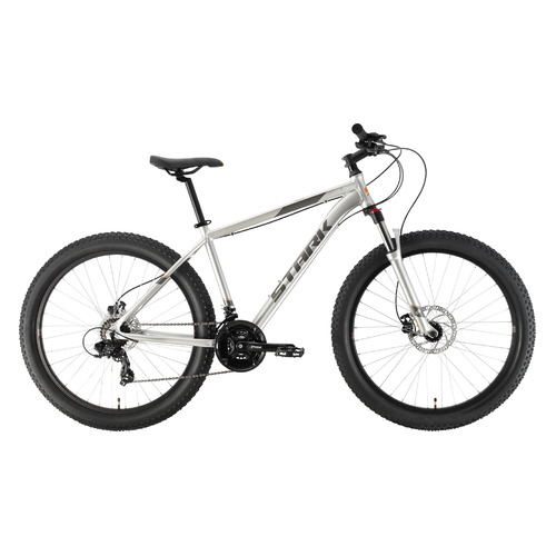 Велосипед Stark Hunter 27.2+ HD (2021) горный рам.:22