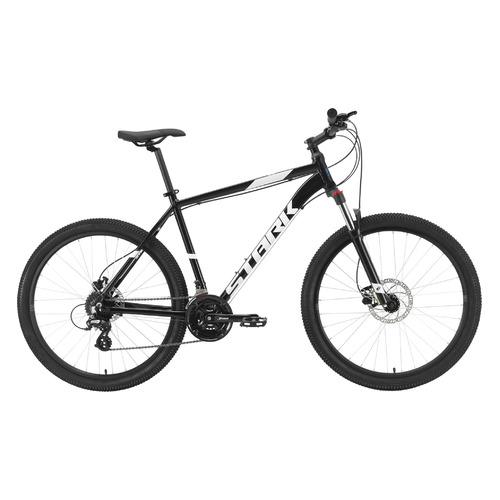 Велосипед Stark Hunter 27.3 HD (2021) горный рам.:16