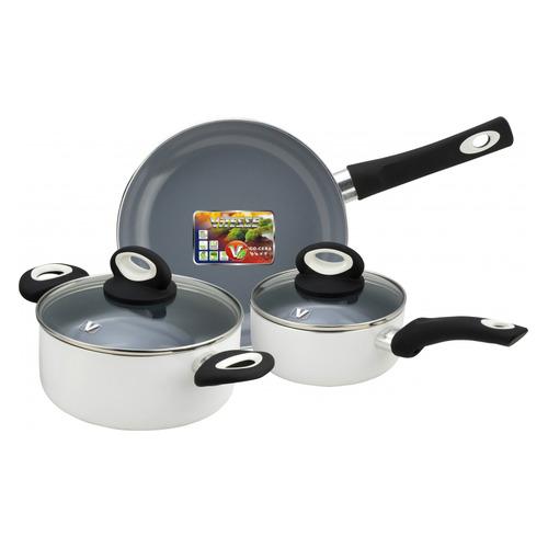 Набор посуды VITESSE VS-2906, 5 предметов недорого