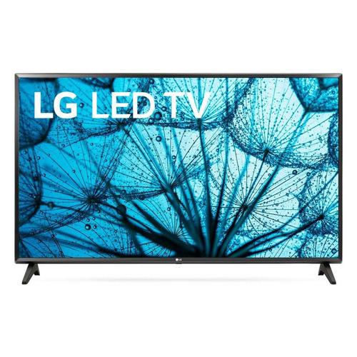 Телевизор LG 32LM577BPLA, 32, HD READY телевизор lg 32lm637bplb 32 hd ready