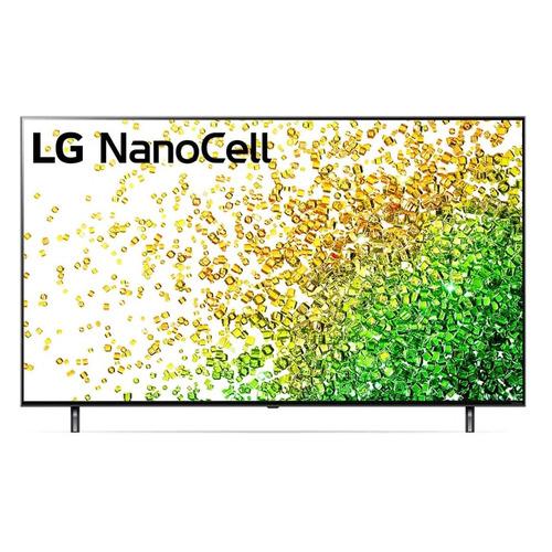 Фото - Телевизор LG 55NANO856PA, 55, NanoCell, Ultra HD 4K телевизор lg 55nano776pa 55 nanocell ultra hd 4k