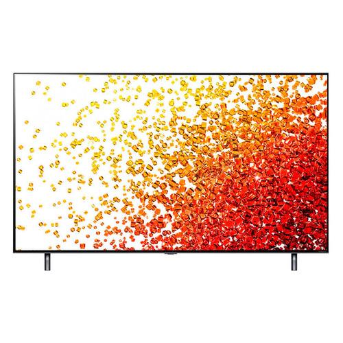 Фото - Телевизор LG 55NANO906PB, 55, NanoCell, Ultra HD 4K телевизор lg oled48cxrla 48 oled ultra hd 4k