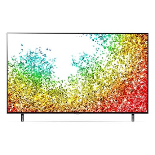 Фото - Телевизор LG 55NANO956PA, 55, NanoCell, Ultra HD 8K телевизор lg 55nano776pa 55 nanocell ultra hd 4k