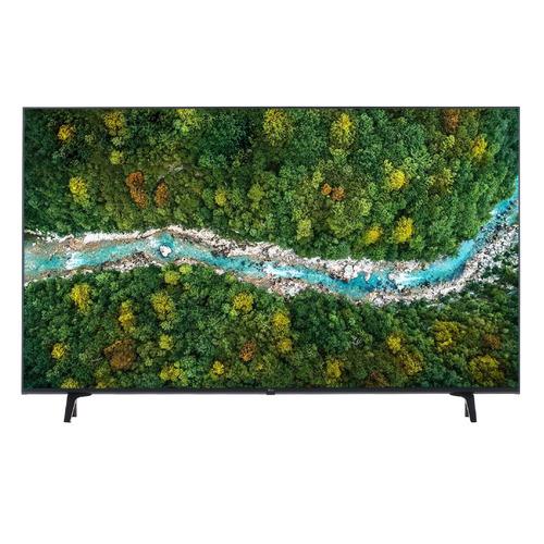 Фото - Телевизор LG 60UP77506LA, 60, Ultra HD 4K телевизор lg 43un81006lb 43 ultra hd 4k