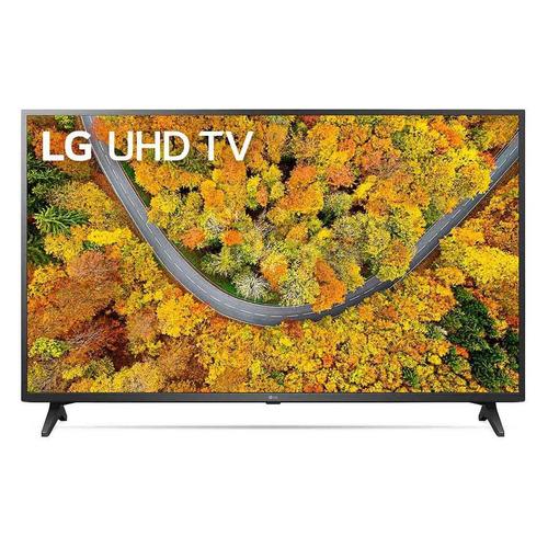 Фото - Телевизор LG 65UP75006LF, 65, Ultra HD 4K nanocell телевизор lg 65nano906na 65 ultra hd 4k