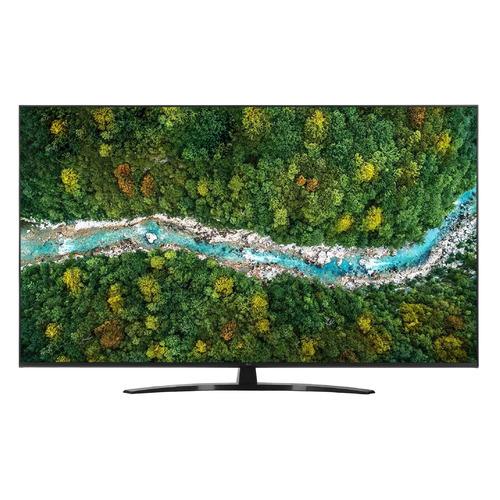 Фото - Телевизор LG 65UP78006LC, 65, Ultra HD 4K contex hd ultra i4290s