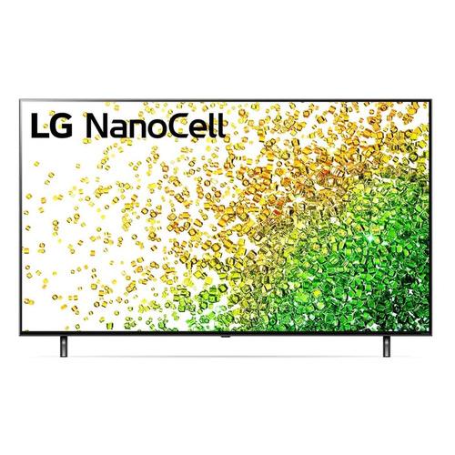 "NanoCell телевизор LG 65NANO856PA, 65"", Ultra HD 4K"