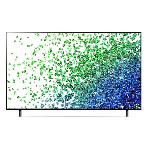 "NanoCell телевизор LG 75NANO806PA, 75"", Ultra HD 4K"