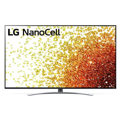 Фото - NanoCell телевизор LG 75NANO926PB, 75, Ultra HD 4K телевизор lg 43up77506la 43 ultra hd 4k