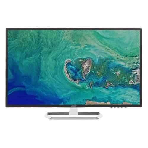 """Монитор Acer EB321HQUCbidpx 31.5"""", черный [um.je1ee.c01]"""
