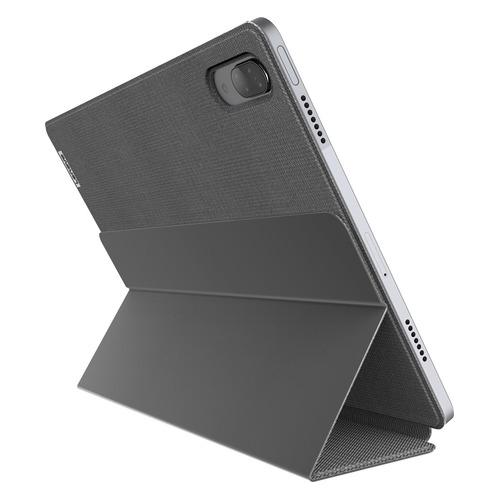 Чехол для планшета Lenovo Folio Case, для Lenovo Tab P11 Pro TB-J706, черный [zg38c03118]