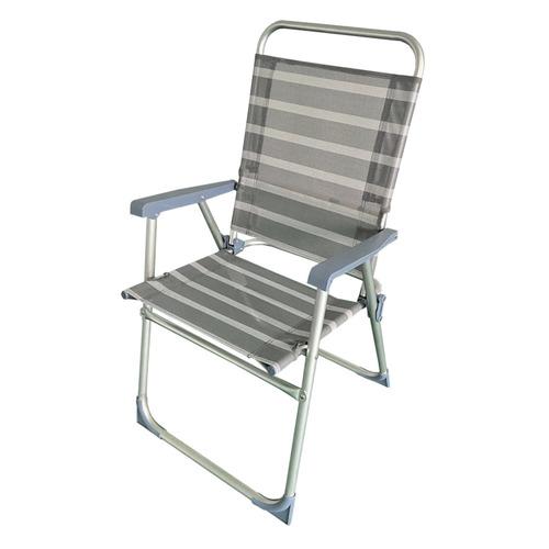 Кресло походн. Green Glade M3223 складн. бежевый 2.2кг кресло походн green glade м2308 складн черный хаки 6 3кг