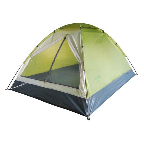 Фото - Палатка Green Glade Kenya 2 турист. 2мест. салатовый/черный тент для душа туалета green glade ardo голубой