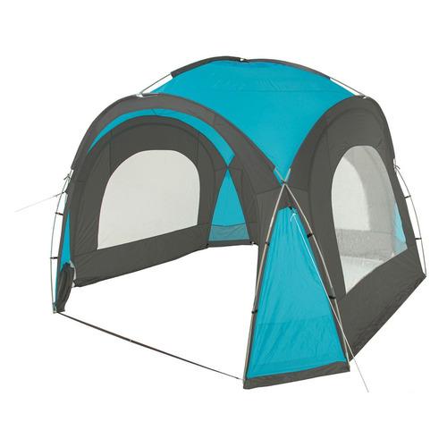 Палатка Green Glade Rodos кемпинг. синий