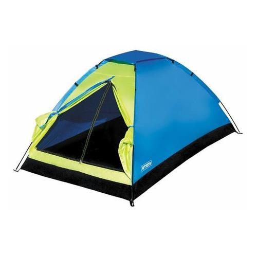 Палатка Atemi Sherpa 2Tx турист. 2мест. (00000119121)