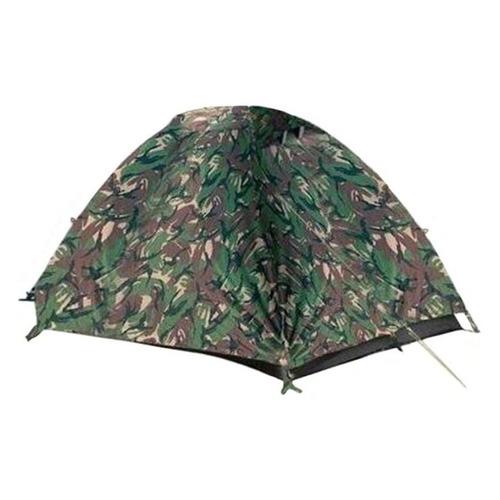 Палатка Tramp Lite Hunter 2 турист. 2мест. камуфляж