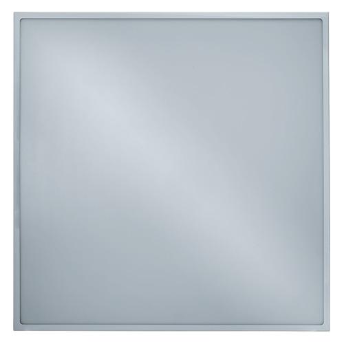 Панель светодиод. Navigator NLP-OS4-36-4K-IP54 36Вт белый (20367)