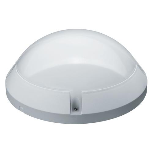 Светильник Navigator NBL-PR1-13-4K-WH-IP65-LED 13Вт 4000K белый (19299)