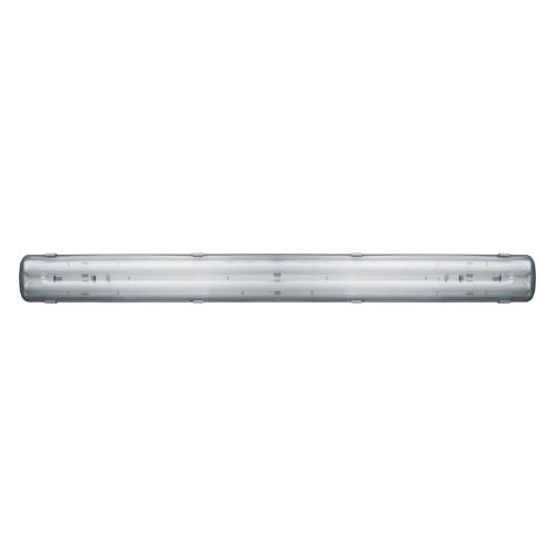 Светильник Navigator DSP-AC-224-4K-IP65-LED-A1 48Вт серый (20962)