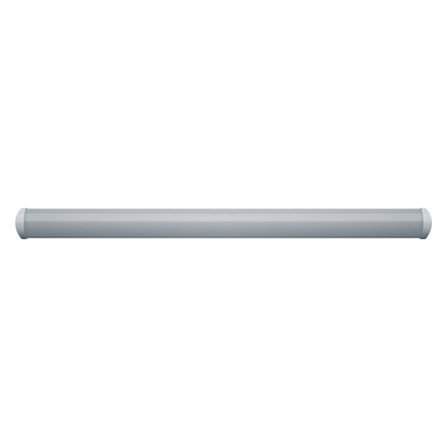 Светильник Navigator DSP-02-36-6.5K-IP65-LED 36Вт 6500K белый (20001)