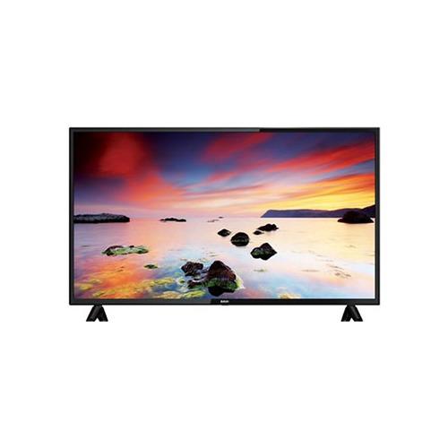 Фото - Телевизор BBK 42LEX-7143/FTS2C, 42, FULL HD led телевизор bbk 42lex 7252 fts2c яндекс тв
