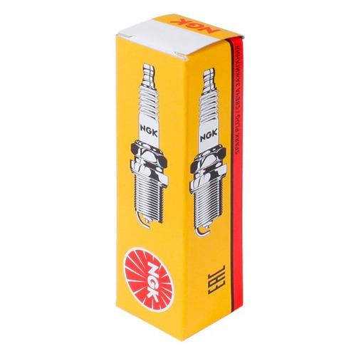 Свеча зажигания NGK Spark plug BKR6EGP для лег.авт. (7092)