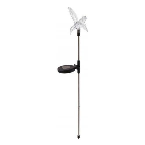 Светильник садовый TDM ELECTRIC Колибри, SQ0330-0112, грунтовый