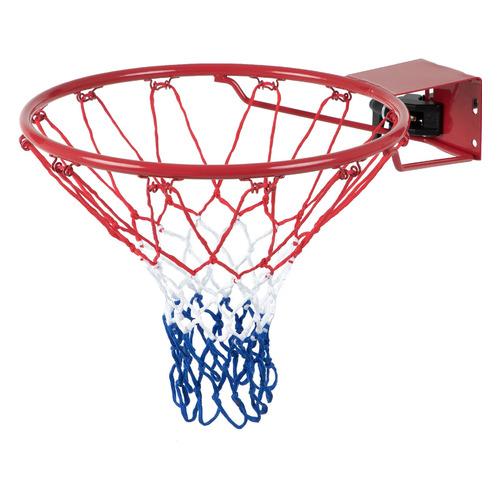Фото - Кольцо баскет. Demix Ring (баскет.) оранжевый (S20EDEAU003-D2) demix лонгслив женский demix размер 42 44