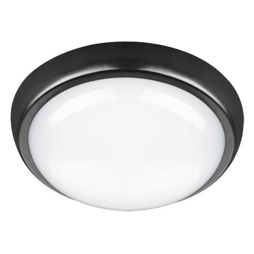 Светильник Фасадный NOVOTECH Opal, 357505, настенно-потолочный уличный потолочный светильник novotech 357505