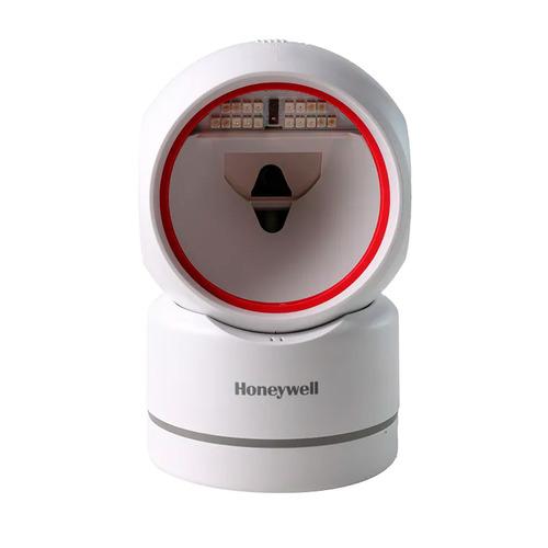 Фото - Сканер штрих-кода Honeywell HF680 (HF680-0-2USB) 2D сканер honeywell hf680 2d white 2 7m usb host cable