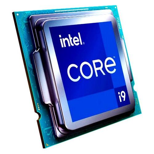 Фото - Процессор INTEL Core i9 11900KF, LGA 1200, OEM [cm8070804400164s rknf] процессор intel core i9 11900kf oem