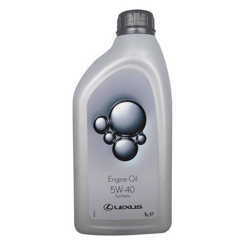 Фото - Моторное масло Toyota Engine oil 5W-40 1л. синтетическое [08880-82642-go] моторное масло mitsubishi genuine oil 5w 30 1л синтетическое [mz320756]
