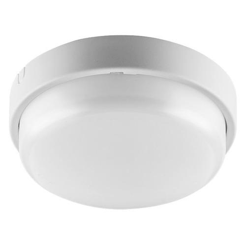 Светильник Wolta ДПП01 ДПП01-7-001-4К 7Вт 4000K белый матовый